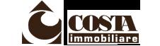Costa Immobiliare S.n.c. di Alessandro Costa e Patrizia Dasasso